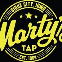 Marty's Tap