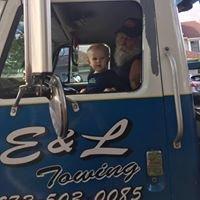 E&L Towing LLC