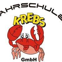 Fahrschule Krebs GmbH Freigericht