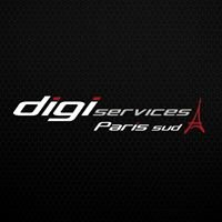 Digiservices Paris Sud