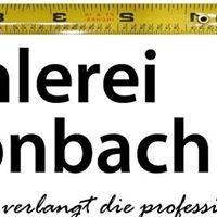Tischlerei Schönbach