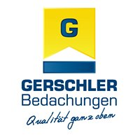 Gerschler Bedachungen GmbH & Co. KG