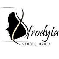 Afrodyta Studio Urody