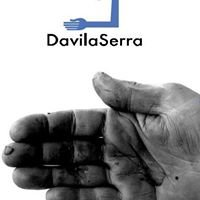 DavilaSerra