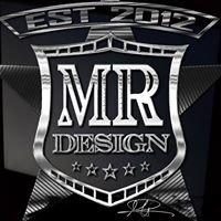 MR Design