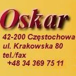 OSKAR - hurtownia artykułów dla sklepów po 4 zł