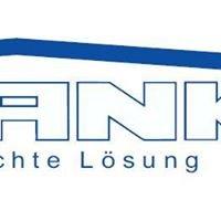 Holzbau Frank GmbH