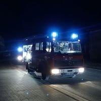 Feuerwehr Ermschwerd