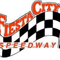 Fiesta City Speedway