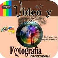 Foto y Video Aereo. Diseños con Arte
