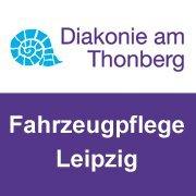 Diakonie am Thonberg Fahrzeugpflege Leipzig