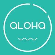 Aloha Kiteboarding