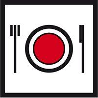 Catering und Fleischerei Heiss