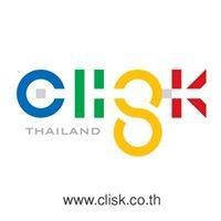 Clisk Co.,Ltd. (Thailand)