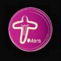 Mars - Cassocks