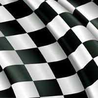 Official Greenbush Race Park