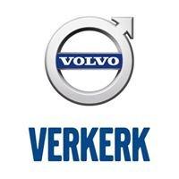 Verkerk Volvo