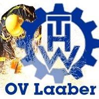 THW OV Laaber