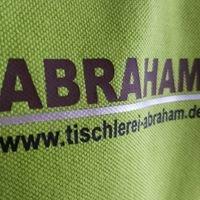 Tischlerei Abraham