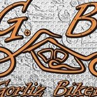 Gorliz Biker