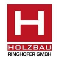 Holzbau Ringhofer