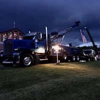 Plummer's Towing & Recovery