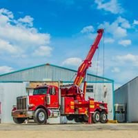Dazzo's Towing & Recovery