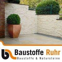 BR Baustoffe Ruhr GmbH
