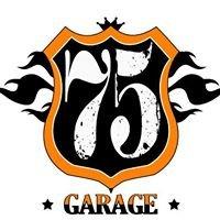 Garage75