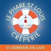 Le Phare St Louis - Saint Germain en Laye