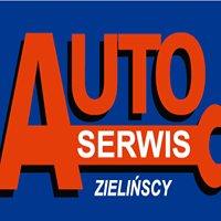 Auto Serwis Zielińscy