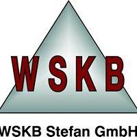 WSKB Stefan GmbH Gimbsheim