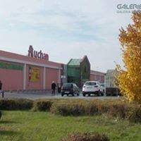 Auchan Częstochowa