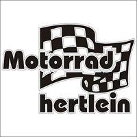 Motorrad Hertlein