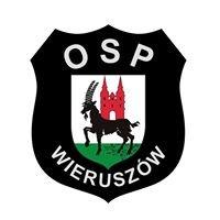 OSP Wieruszów