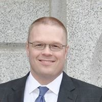 Jason Corey | Attorney at Law | The Dalles, Oregon