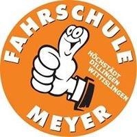 Fahrschule Bernd Meyer