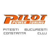 Pilot power tuning