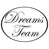 Dreams Team-Oriflame Częstochowa
