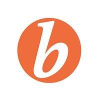 Bauhs Creative Group