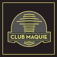 Club Maquie