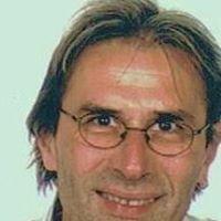 3E-Consult Markus Patschke