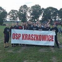 OSP Kraszkowice