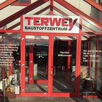 Baustoffzentrum Terwey