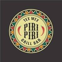 Piri Piri Tex Mex Grill Bar