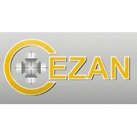 CEZAN
