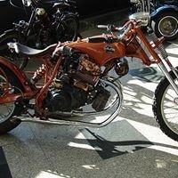 asm motocykle