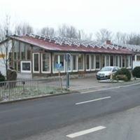 Tischlerei Hillger & Söhne GmbH