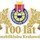 Automobilklub Krakowski