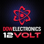 DOW Electronics - 12Volt